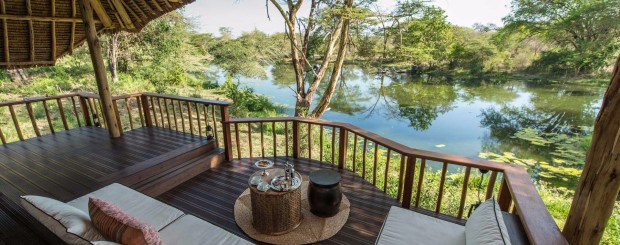 finch-hattons-tsavo-062015-Tented-Suite-Deck