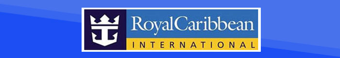 Holiday Bazaar 7 Nights Cruise Specials With Royal