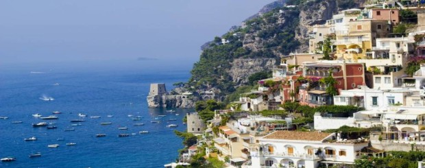 Kenyans travel to Italy more so than any other Trafalgar Tours destination in Europe, No. 1 Luxury Holiday Destination http://bit.ly/26XV01l
