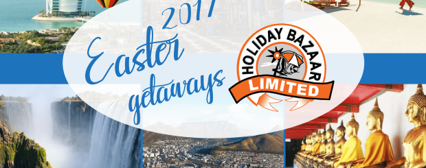 Holiday Bazaar 2017 Easter Offers 2000x2000-min