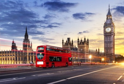 8 Days london to Rome_OPT