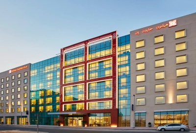Hilton Dubai Mall_OPT