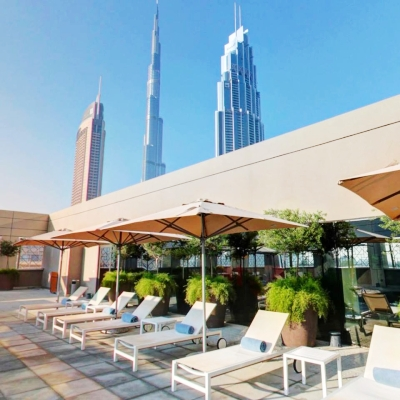Rove Downtown Dubai_OPT