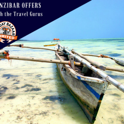 africa, family holidays, East Africa, East Africa Beach Holiday, Holiday Bazaar Travel holiday bazaar deals, holiday bazaar kenya, holiday bazaar travel, holiday destinations, holidays, Zanzibar, tanzania, travel promos, travel with family, travel with kids, travel to zanzibar