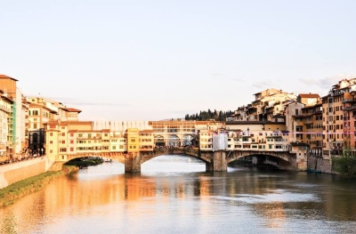 7 jewels of italy_OPT
